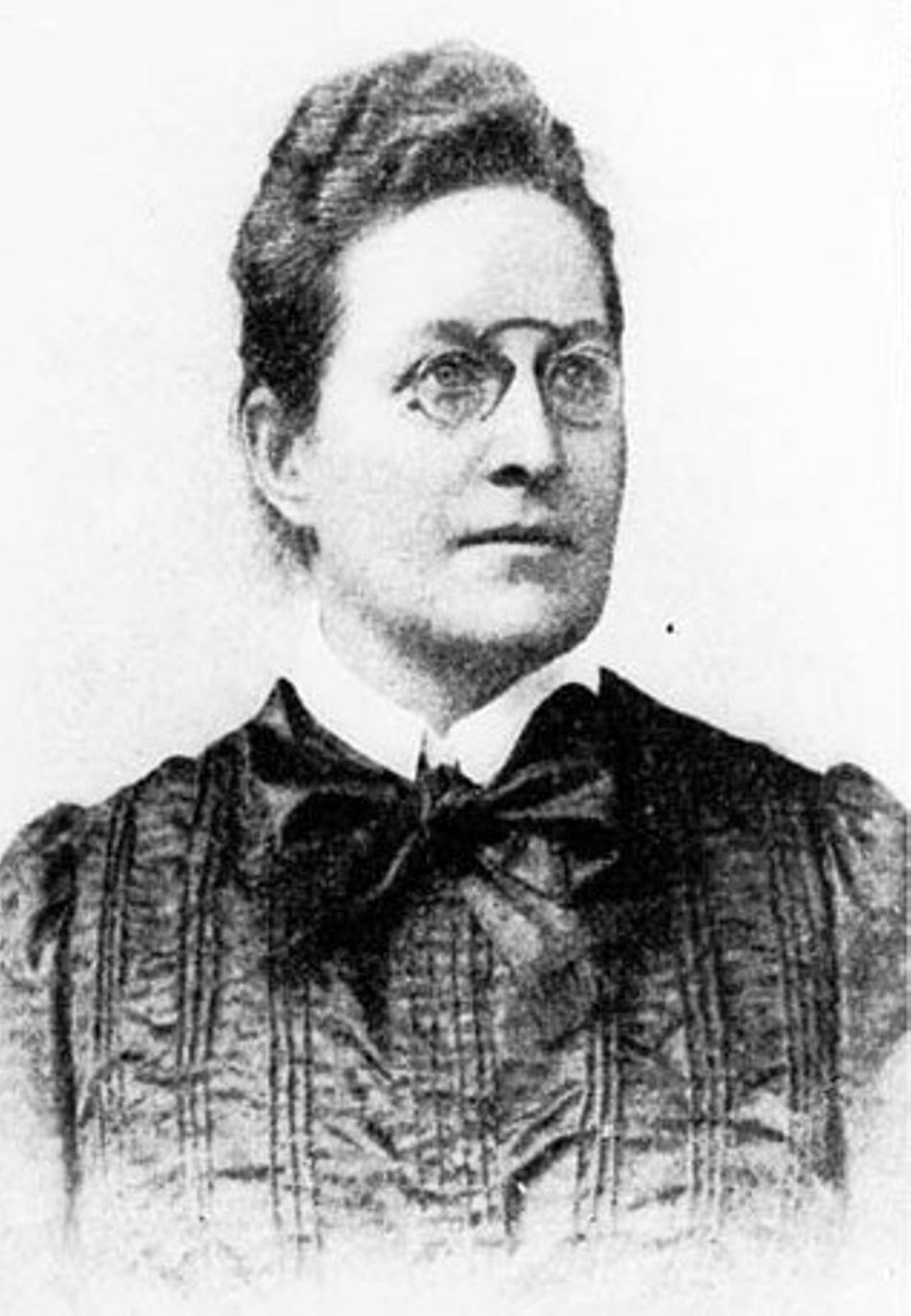 Anna Pappritz